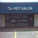 A Dog's Dream-The Pet Salon