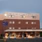 Columbus Community Hospital - Columbus, WI