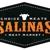 Salinas Meat Market