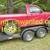 Citrus County Auto Recyclers