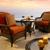 Red Barn Furniture