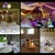 Be Our Guest Party Planning