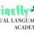 Firefly Dual Language Academy