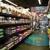 Trends-N-Treats Pet Market-Boutique