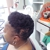 Natural Hair Experience