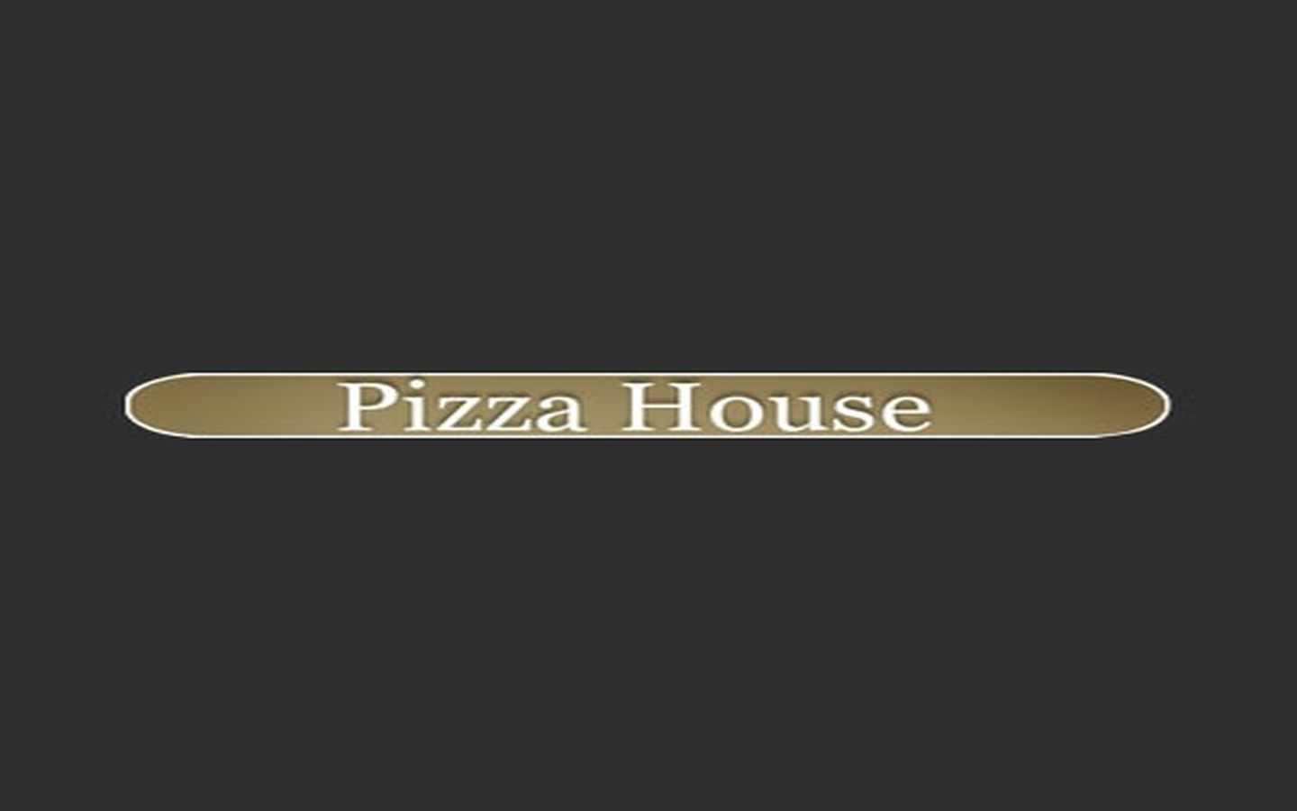 Pizza House, Pittsfield MA