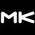 MK EXPRESS CAR SERVICE