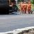 Circle C Paving & Construction LLC