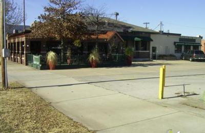 Benvenutis Restaurante - Norman, OK