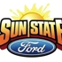 Sun State Ford
