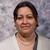 Safina Saeed: Allstate Insurance