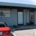 Michoacan Super Inc