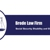 Brode Law Firm