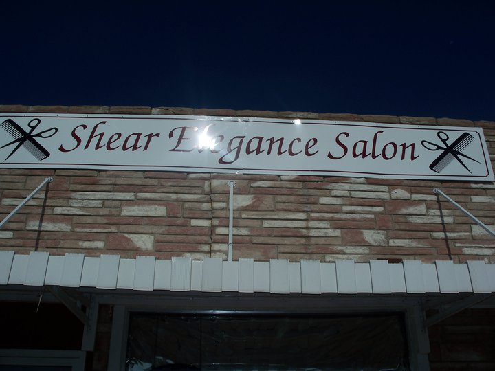 Best of great bend ks things to do nearby yp for A shear thing salon