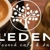 L'Eden Cafe & Bar