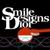 Smile Designs 101