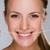 Crabapple Dental