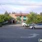 Chavez Supermarket - Redwood City, CA