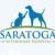 Saratoga Veterinary Hospital