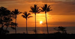 Kumulani Vacations & Realty Inc - Kihei, HI