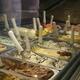 Divino Gelato Cafe, Waukesha WI