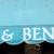 Jack And Bennys