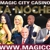 Magic City Casino