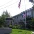 Whitman Villa Townhomes