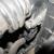 Integrity Auto Repair
