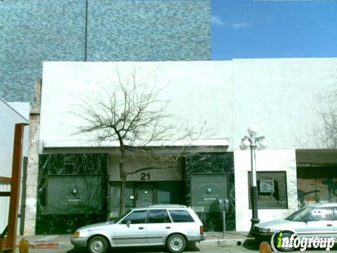Pima County Assessor Tucson Az 85701 Yp Com
