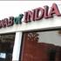 Nawab of India