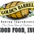 Good Food, Inc.