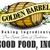 Good Food, Inc.