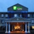 Holiday Inn Express OWASSO