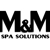 M & M Spa Solutions