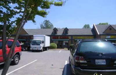 New China Restaurant - Cordova, TN