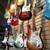 Firehouse Guitars