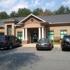 Mallard Creek Family Dentistry