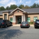 Mallard Creek Family Dentistry