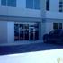 Terracon Consultants Inc