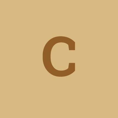 Cravins, Hudson MI