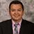 Miguel Alva: Allstate Insurance
