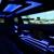 Sheba Limousine Inc