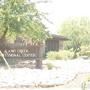 Hodson & Mullin Attorneys At Law - Vacaville, CA