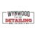 Wynwood One Stop Detailing