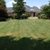 Bellis Lawn and Gardens
