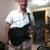 Busy Pete Guitar Repair