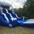 Krazy Inflatables