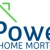 Powell Home Mortgage, LLC