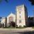 Wauwatosa Ave United Methodist